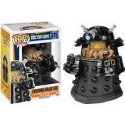 Figurina Evolving Dalek (Doctor Who) Funko Pop! Vinyl