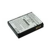 batterie pda smartphone o2 xda Orbit II