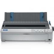 FX-2190 matrični štampač