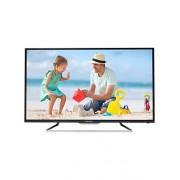 Philips 32PFL5039/V7 81 cm (32 inches) HD Ready LED TV