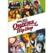 Artisti Diversi - Queens of Hip Hop (0655690531091) (1 DVD)