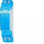 Eltako FWZ12-16A - Monitor de alimentación eléctrica