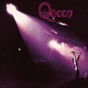 Queen - Queen I (0602527638799) (2 CD)