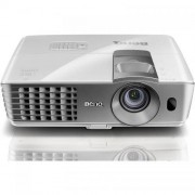Videoproiector BenQ W1070