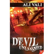 The Devil Unleashed by Ali Vali