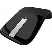 Arc Touch Mouse (zwart)