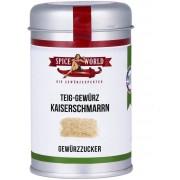 Spiceworld Especias para Kaiserschmarrn - 110 g