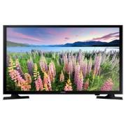 Televizor LED Samsung UE32J5000, Full HD, PQI 200, USB, HDMI, diagonala 32 inch, tuner digital DVB-T/C, negru
