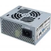 Sursa Chieftec Smart Series SFX-450BS 450W bulk