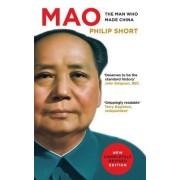 Mao: The Man Who Made China