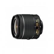 Obiectiv Nikon AF-P DX Nikkor 18-55mm f/3.5-5.6G VR bulk
