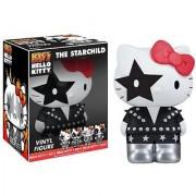 Funko Hello Kitty/Kiss - Starchild Vinyl Figure