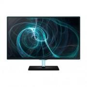 Samsung S27E390H 27 inch LED PLS