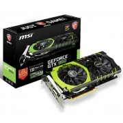 GeForce GTX 960 Gaming 100 Million Edition - 2 Go GDDR5 - PCI-Express 3.0 - Carte graphique