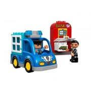 LEGO® DUPLO® 10809 - Polizeistreife