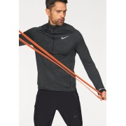 NU 20% KORTING: NIKE runningshirt »NIKE ELEMENT SPHERE HZ«