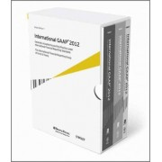 International GAAP 2012 by Ernst & Young