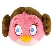 Angry Birds Star Wars 5 Bird - Leia