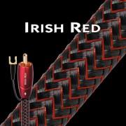 Audioquest IrishRed