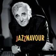 Charles Aznavour - Jazznavour (0724349690325) (1 CD)