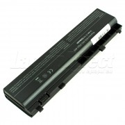 Baterie Laptop BenQ JoyBook S52w