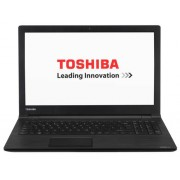 Toshiba Nb Satellite Pro R50-C-13k I5-6200 50gb 15,6 Win 7 Pro + Win 10 Pro 4051528235371 Ps571e-03l013it Run_ps571e-03l013it