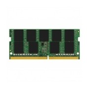Memoria RAM Kingston DDR4, 2400MHz, 4GB, Non-ECC, CL17, SO-DIMM