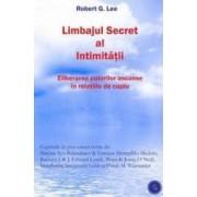 Limbajul Secret Al Intimitatii - Robert G. Lee