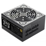 Sursa EVGA G3 SuperNova Gold, 550W, 130 mm, Full Modulara