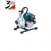 Makita EW1050HX Benzinmotoros négyütemű vízszivattyú