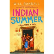Indian Summer by Will Randall