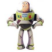 Generique - Palloncino In Alluminio Buzz Toy Story