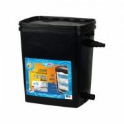 BioFilter Lazur 10000 - prietokový filter