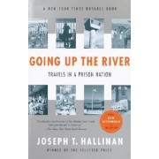 Going Up the River by Joseph Hallinan