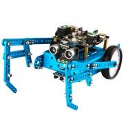Kit Accesorii mBot Robot Cu 6 Membre MAKEBLOCK