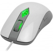 Mouse Gaming Steel Series The Sims 4 (Alb)