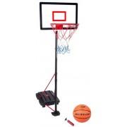 Basketbalset (3 delig)