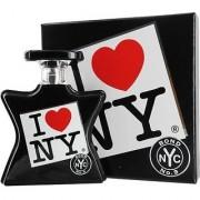 Bond No9 I Love NY Eau de Parfum Spray for All 3.4 Ounce