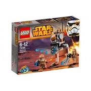 LEGO Star Wars Geonosis Troopers - 75089.