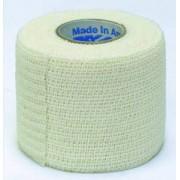 McDavid Stahovací obinadlo McDavid Cohesive Wrap Bulk Pack 63201T 1ks