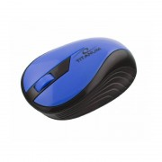 Mouse Esperanza TITANUM RAINBOW Optical Wireless TM114B Blue