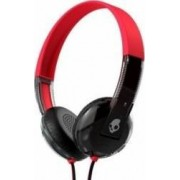 Casti SkullCandy Over-Head Uproar Spaced out Smoke