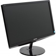 Monitor LED Philips 227E6EDSD/00 Full Hd Wide