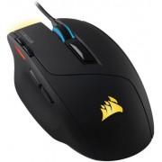 Mouse Gaming Corsair Optic Sabre RGB (Negru)