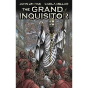 The Grand Inquisitor by John Zmirak