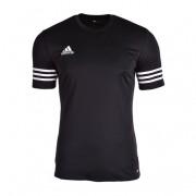 Мъжка тениска ADIDAS ENTRADA 14 JSY - F50486
