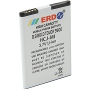Compatible Mobile Battery for BlackBerry Bold Touch 9900