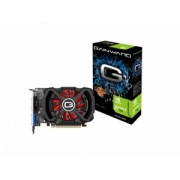 Placa Video Gainward Nvidia GeForce GT 740 Golden Sample 1GB GDDR5