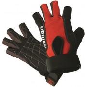 O'Brien Watersport Gloves - Ski Skin (3/4 XL)