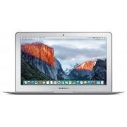 "Apple MacBook Air 13"" 1.6GHz i5 (128GB SSD) (2016) 8GB RAM MMGF2MG/A"